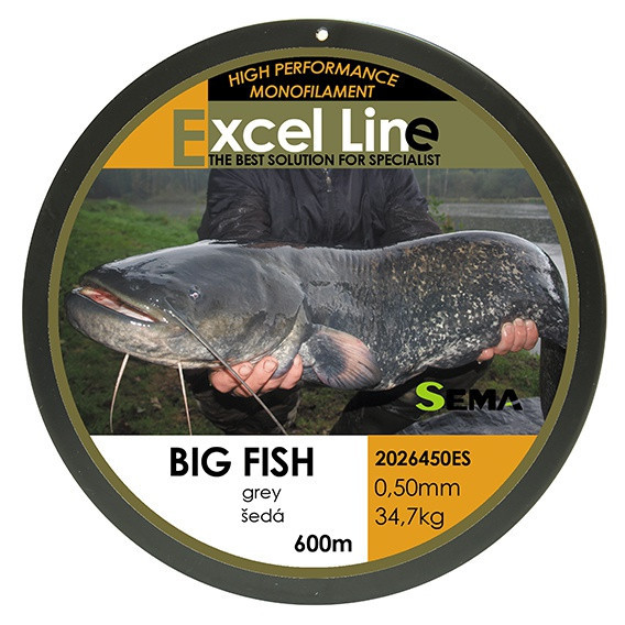 Lorpio Magnetic Carp Halibut 2000g