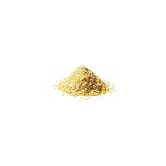 Mivardi Pelety Rapid Extreme - Spiced Protein 16mm/1kg
