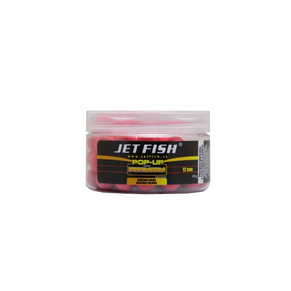 Krmítko METHOD Extra Carp Method Feeder 25g
