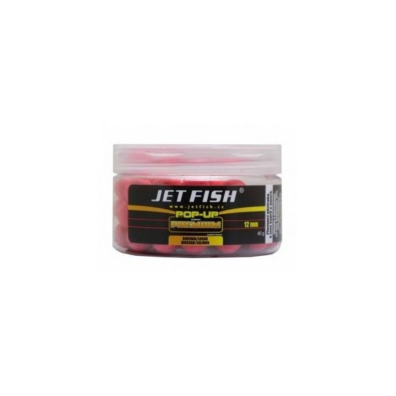 Krmítko METHOD Extra Carp Method Feeder 30g