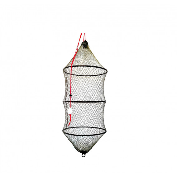 Vlasec Royal Feeder 0,205mm - 200 m - 4,80kg