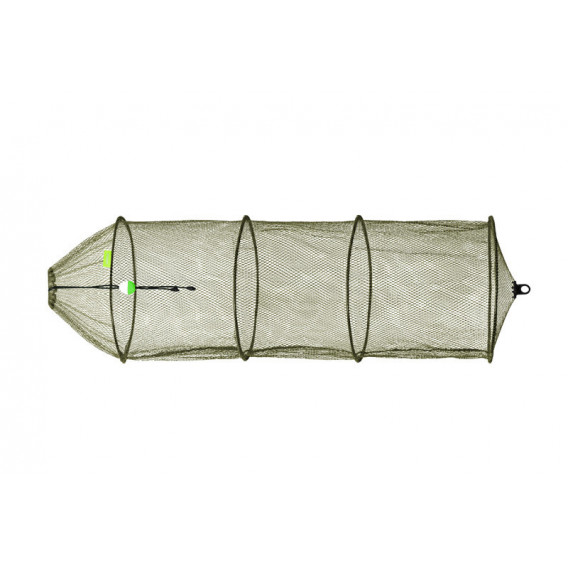 Vlasec Mivardi Royal Carp - 0,255mm / 600 m / 8,30kg