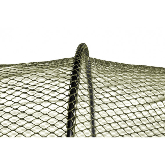 Vlasec Mivardi Royal Carp - 0,285mm / 600 m / 9,90kg