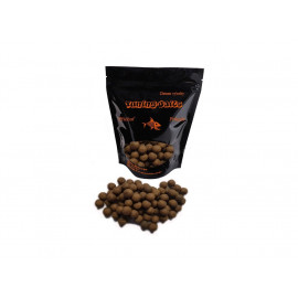 Tuning Baits - Boilies Scopex a Oliheň 16mm 1kg
