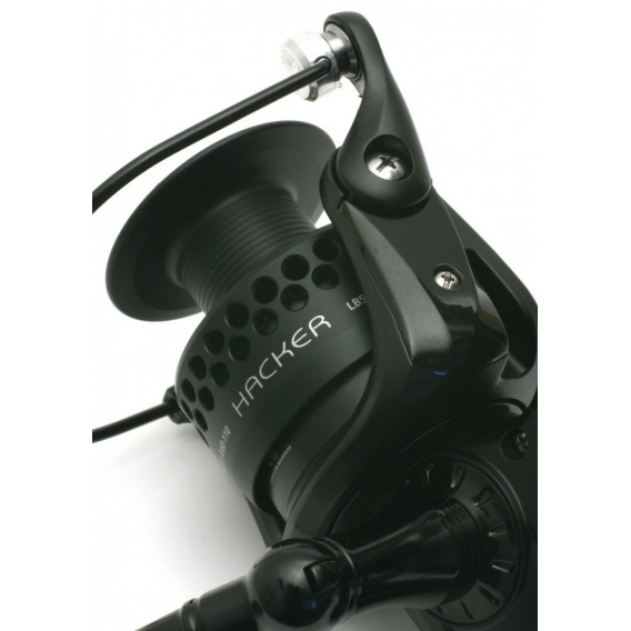 Daiwa Twistr BUBBLE SHRIMP - Kreveta MOEBI - bal.7ks.