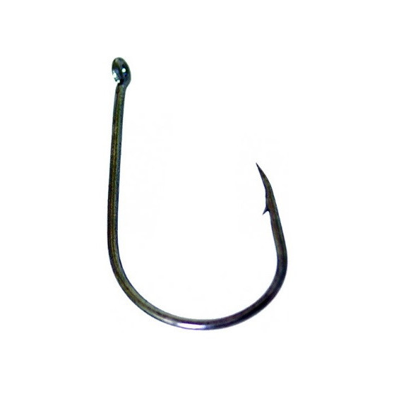 Berkley Vodní hmyz Powerbait Power Nymph 2,5cm/1ks - PERL OLIVE SHAD