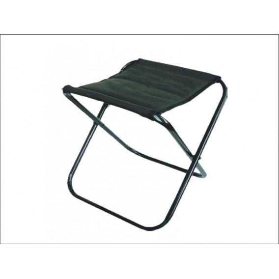 5ks Rybářská stolička SPORTS X 30cm / 140kg