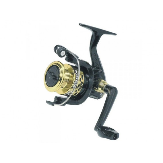 Silon AWAS ION POWER Monster Catfish - 0.50mm / 300m / 34,70kg