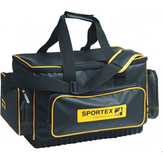 Sportex Travel bags velká 60x38x33cm