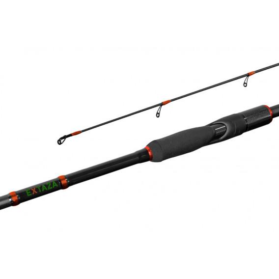 Delphin EXTAZA / 2 díly-300cm/7-25g