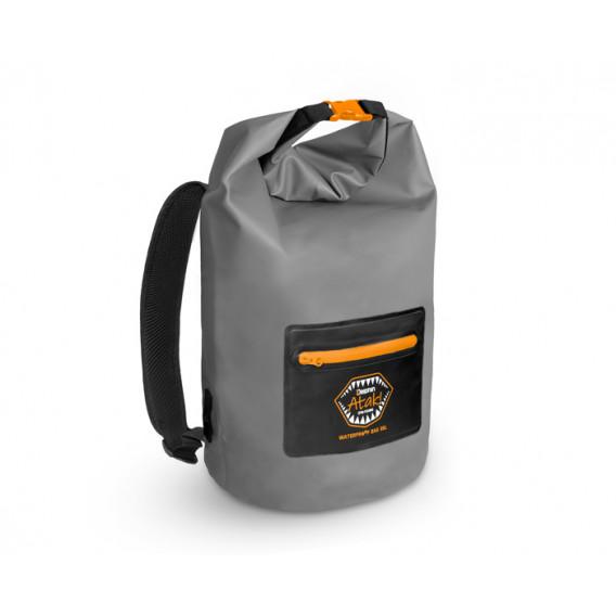 Voděodolný batoh Delphin ATAK! WB-35L-