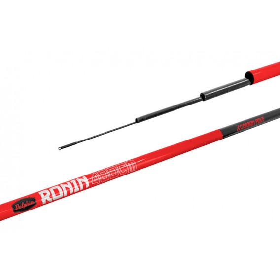 Delphin RONIN-5m