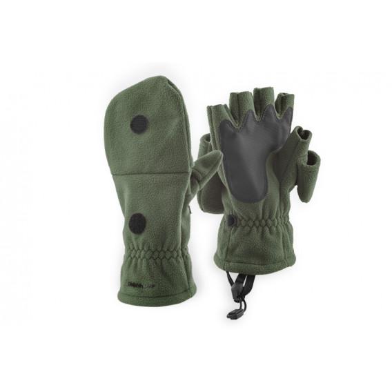 Flísový rukavice Delphin CAMP-XL