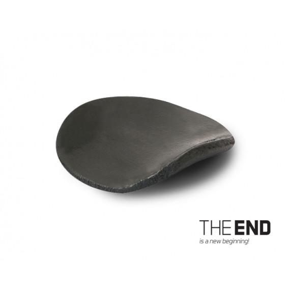 Wolfrámový tmel / Plastické olovo THE END-5g / G-ROUND
