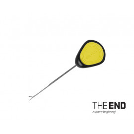 Jehla THE END GRIP LeadCore-