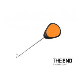 Jehla THE END GRIP Medium-