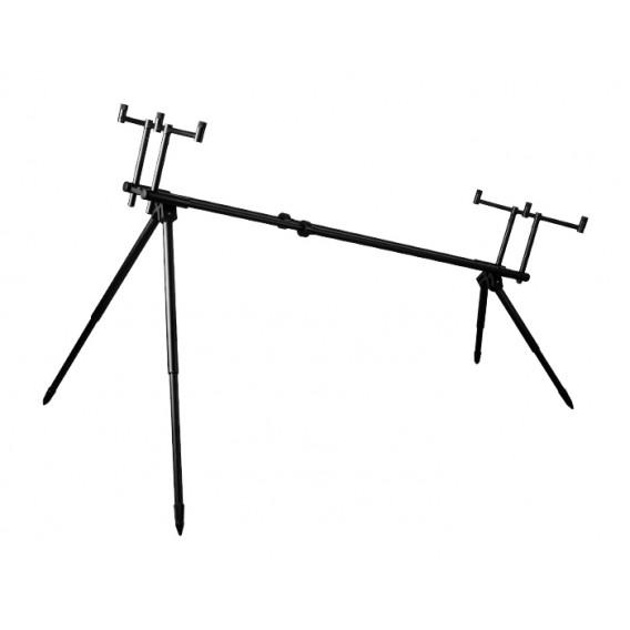 Nohy pro RPX-4 BW střední / 2ks-41-70cm
