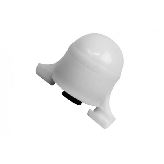 Alarm Delphin TIP ALARM s dvěma adaptéry-