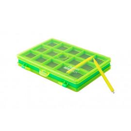 Magnetická krabička Delphin MAGBOX-12,5x8x2cm