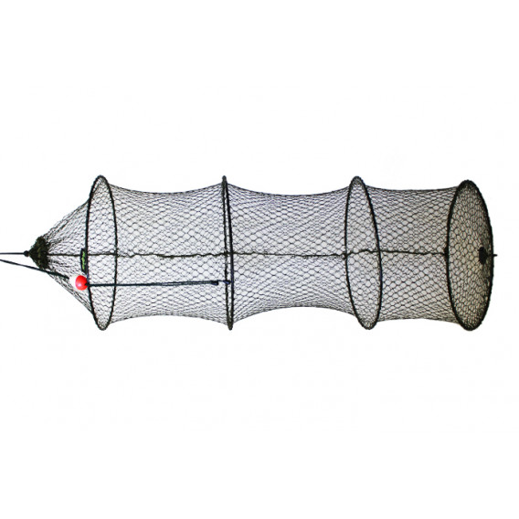 Vezírek Delphin BASE-35/80cm