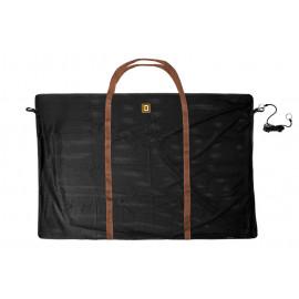 Carpsack / vážící taška Delphin C-VAK-115x72cm
