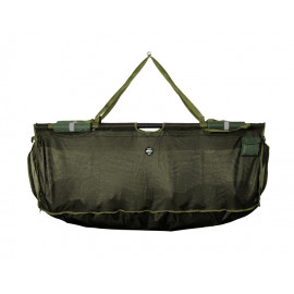 Vážící taška Delphin WSM-125x45cm