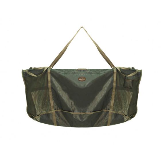 Vážící taška Delphin GOLEM-