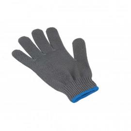 Aquantic ochranné rukavice-1136100