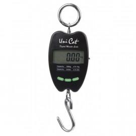 Uni Cat digitální váha-1500150
