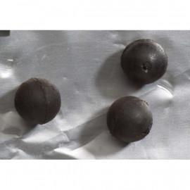 Uni Cat Soft Shock Beads, 10ks/bal-1520001