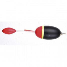 Uni Cat splávek Rattle Float Hmotnost 120g-1524120