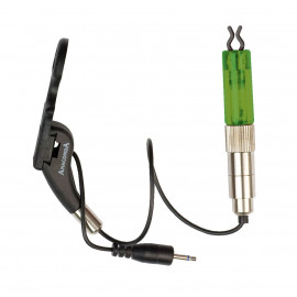 Anaconda indikátor záběru Night drop Barva zelená-2044952