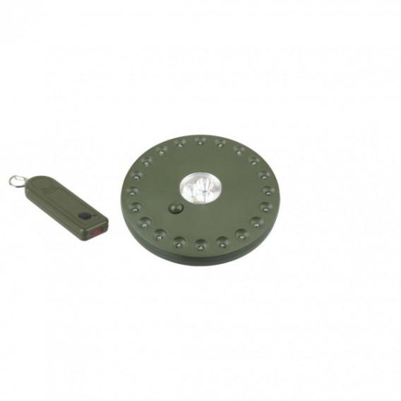 Anaconda lampa Remote Control Tent Lamp-2280610