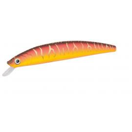 Doiyo wobler Senshu 115, 11,5 cm, 15 g, vzor SB-3808115