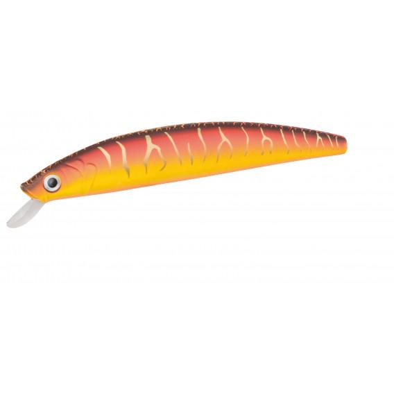 Doiyo wobler Senshu Hiratai 85, 8,5 cm, 9,5 g, vzor SB-3809850