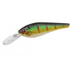 Doiyo wobler Sodo Ukabu 58, 5,8 cm, 7 g, vzor HP-3810583