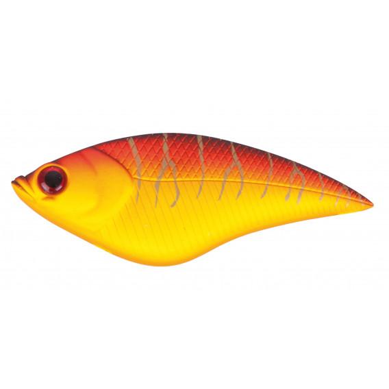 Doiyo wobler Sosa 71, 7,1 cm, 13 g, vzor SB-3813070