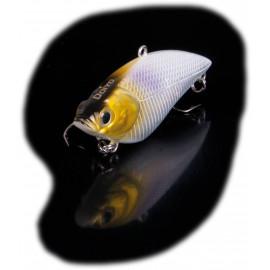 Doiyo wobler Sosa 71, 7,1 cm, 13 g, vzor WSH-3813071