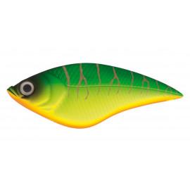 Doiyo wobler Sosa 71, 7,1 cm, 13 g, vzor FT-3813074