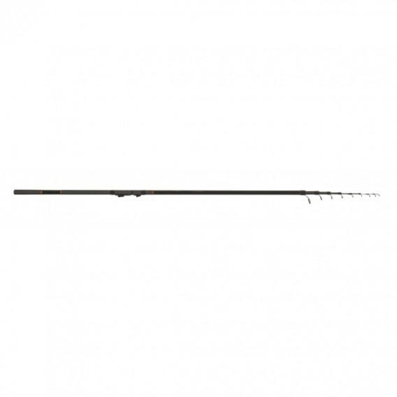 Prut Iron Trout Distance Power Trout Varianta 3,90m-5670391