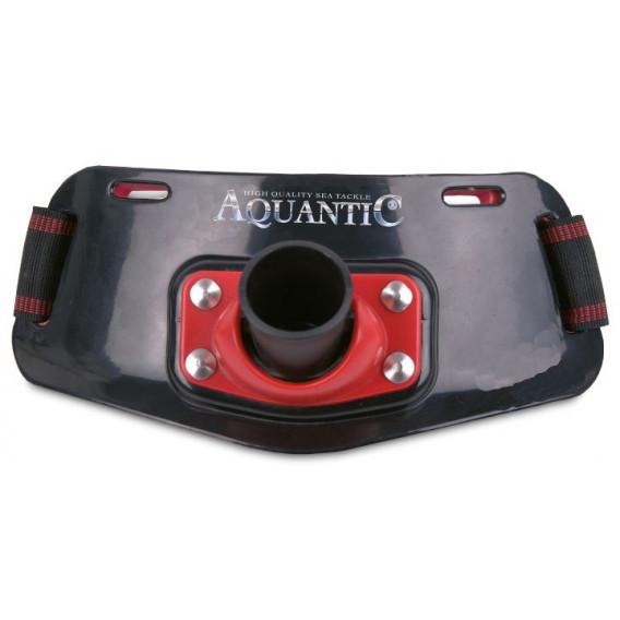 Aquantic břišní pás-7110500