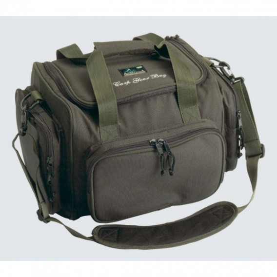 Anaconda taška Carp Gear Bag I-7140002