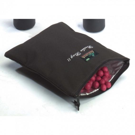 Anaconda sáček na boilies Boilie Bag II-7140021