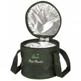 Anaconda taška Bait Bucket-7140022