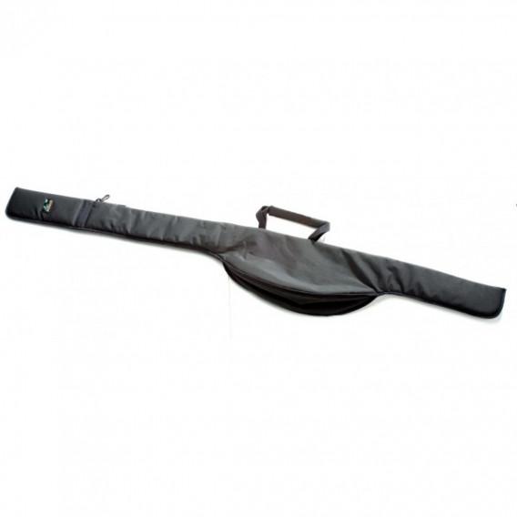 Anaconda pouzdro na pruty Single Jacket varianta: 2, 9ft-7140150