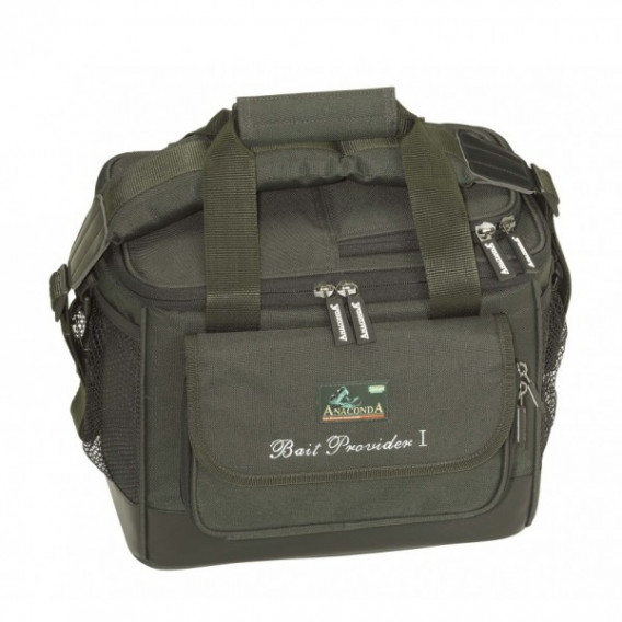 Anaconda taška Bait Provider  I-7141510
