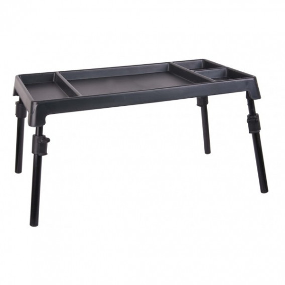 Anaconda stolek Breakdown Bivy Table-7150005