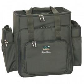 Anaconda taška Big Hopper-7150807