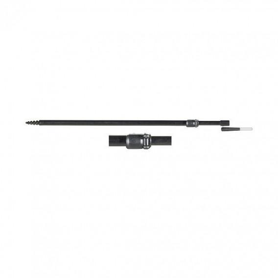 Anaconda přídavná tyč Black Storm Pole-7150902