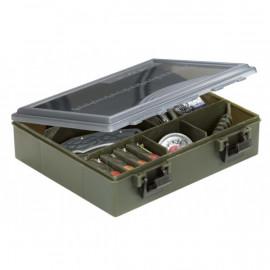 Anaconda organizér Tackle chest, vel. 34,6 x 25,6 x 6,3 cm-7151003
